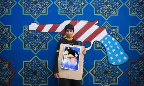 iran-460