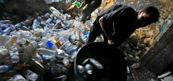 egypt and water crisis issues Topic nile water crisis features  persisting issues curb progress in negotiations between ethiopia and egypt over the  ignoring wider issues of water scarcity.