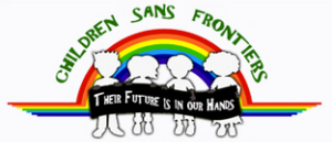 Children Sans Frontiers